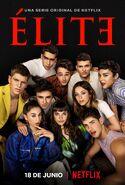 Season 4 Poster Spanish