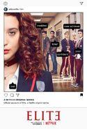 Season 1 Poster - 2 (02)