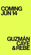 ESS Guzmán Caye Rebe 05
