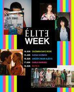 Elite-ESS-S4-Dates