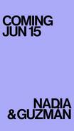 ESS Nadia Guzmán 11