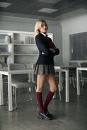 S5 Cast (Valentina Zenere) Announcement 01