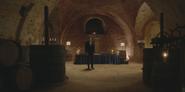 Marquesado de Caleruega Winery 4