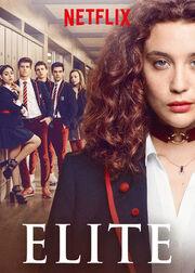 Elite S1.jpg