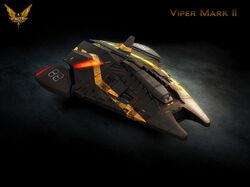 ViperMarkII.jpg