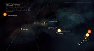 Asellus Primus System Map.jpg