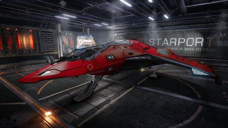 Eagle Mk II.jpg