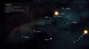 Eranin System Map.jpg