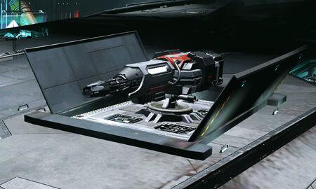 Pulse Laser.jpg