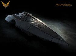 AnacondaCardHD.jpg
