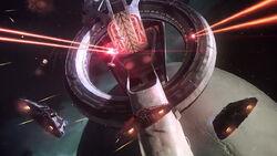 Ed-capital ship battle.jpg