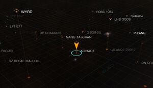 Acihaut System Map.jpg
