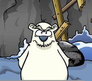 Herbert-p-bear-esquire