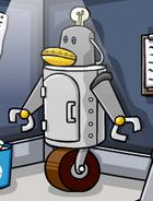 180px-Robot