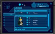 Elite-gear-2