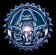 Epf2bs4