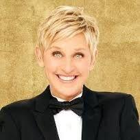 Ellen DeGeneres pic.jpg