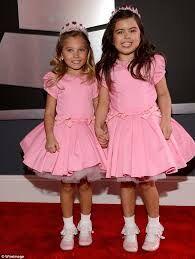 Sophia Grace and Rosie pic.jpeg