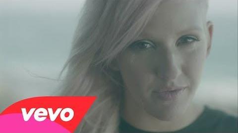Ellie_Goulding_-_Anything_Could_Happen