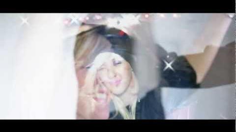Ellie_Goulding_-_Anything_Could_Happen_(Ben_&_Ellie_Edit)