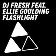 Dj-fresh-flashlight