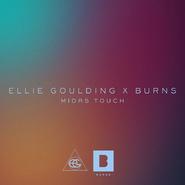 Ellie-goulding-midas-touch