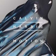 Calvin-Harris-Motion-2014-1200x1200