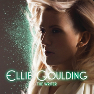 The Writer cover