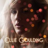 Lights Ellie Single