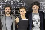 Actores - Portada.png