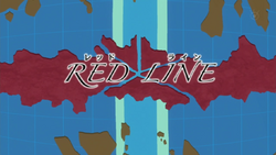 Red Line.png