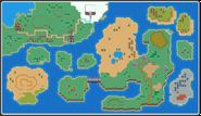 Set map zenaen