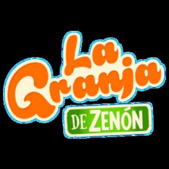 La Granja De Zenón Elreinoinfantil Wiki Fandom