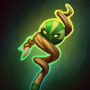 Artifact icon watermelon staff.png