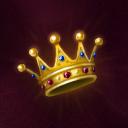 Artifact icon golden crown.png