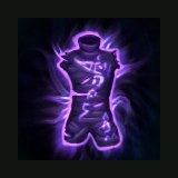 Artifact icon vestments of shadows.png