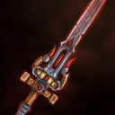 Artifact icon sword of decisive offensive.png