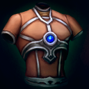Artifact icon averdeen officers armor.png