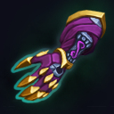 Artifact icon glove of the time lord.png