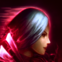 Ability Icon Dash