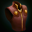 Artifact icon sturdy leather armor.png