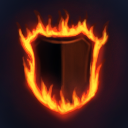 Ability fire shield icon.png