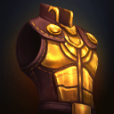 Artifact icon sir karsts armor.png