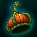 King of the Pumpkiween