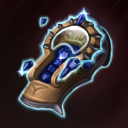 Artifact icon ancient sign of blessing.png