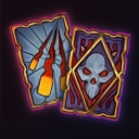 Artifact icon polymorphic deck of the cardshark.png