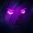 Ability disguise icon.png