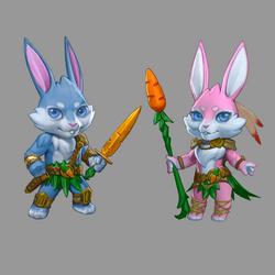 Hares concept cut.png