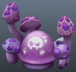 Toxic mushrooms.png