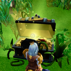 Treasure chest cut.png